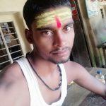 Subhash Jha